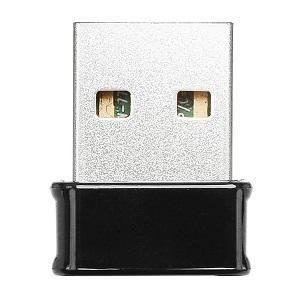 Edimax EW-7611ULB analisis adaptador USB
