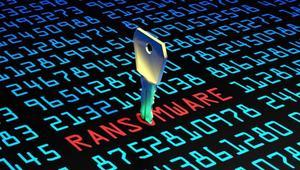 Los antivirus no consiguen protegernos del ransomware