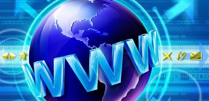 Silent Site Sound Blocker bloquear audio en paginas web