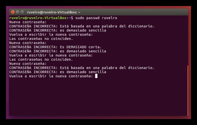 clave_linux_complejas