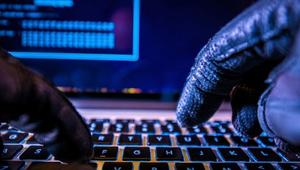 KillDisk, el nuevo ransomware que pide 222 BTC por recuperar los datos