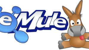 Los archivos ofimáticos descargados de eMule no suelen contener malware