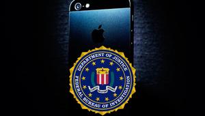 Encuentran una forma eficaz de saltarse el código de acceso de un iPhone