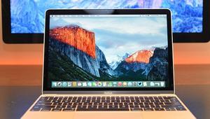 La seguridad de los Mac sigue haciendo aguas con dos nuevos troyanos