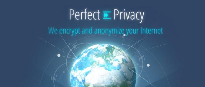 perfect_privacy