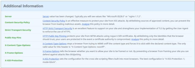 security_headers_github_3