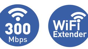 Los 10 mejores repetidores Wi-Fi (Range Extender) del 2016 para regalar en Navidad