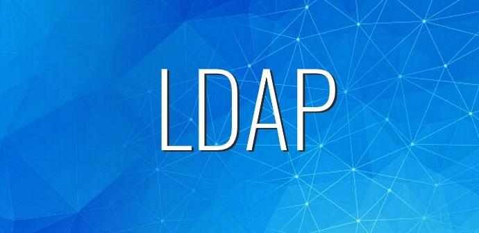 DDoS a través de LDAP