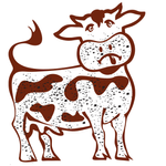Cómo solucionar la vulnerabilidad Dirty Cow en el Raspberry Pi