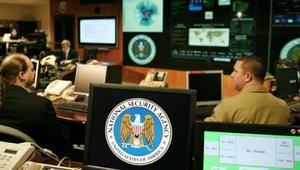 Yahoo escaneaba en tiempo real los correos de todos para la NSA y el FBI