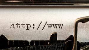 Crece el número de enlaces con malware en Google y Twitter