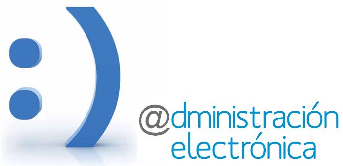 LinuxAE - Administración Electronica