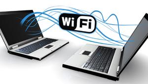 LastActivityView muestra las conexiones y desconexiones a redes Wi-Fi