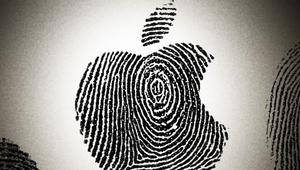 Apple soluciona varias vulnerabilidades en sus sistemas operativos