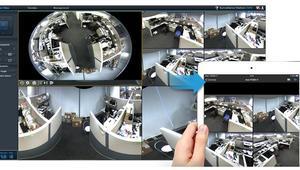 Synology lanza la versión beta de Surveillance Station 8.0
