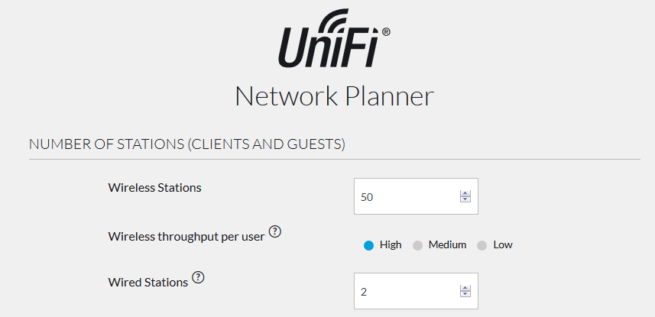 ubiquiti-unifi_network_planner_1