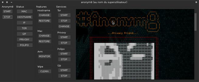 anonym8