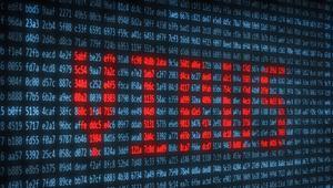El propietario del ransomware Bitter cierra el negocio y borra las claves de descifrado