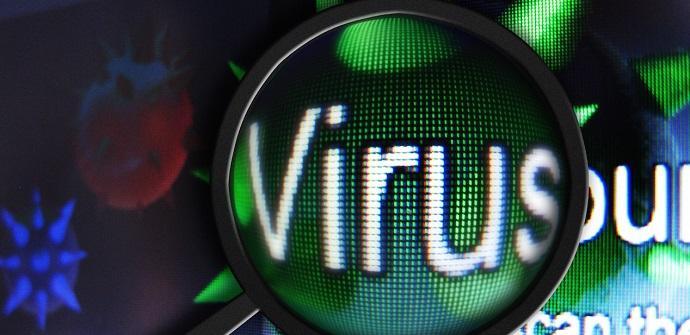 servicios voip de videojuegos utilizados para difundir virus informaticos