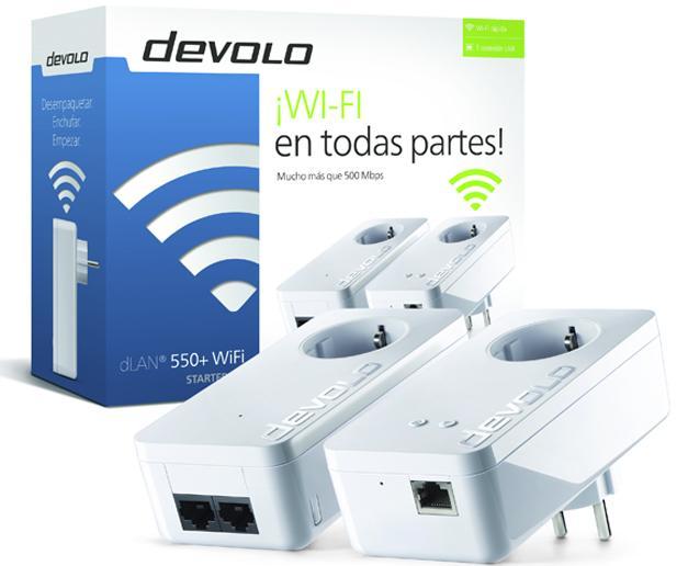 devolo-dlan-550-wifi-prueba-de-rendimiento