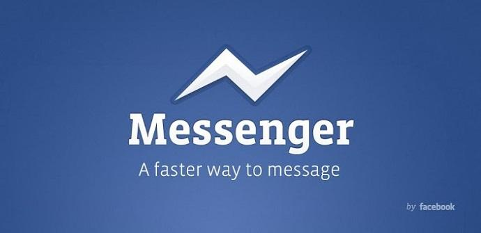 facebook messenger novedades windows 10