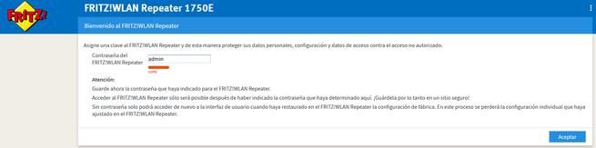 fritz_wlan_repeater_1750e_asistente_configuracion_4