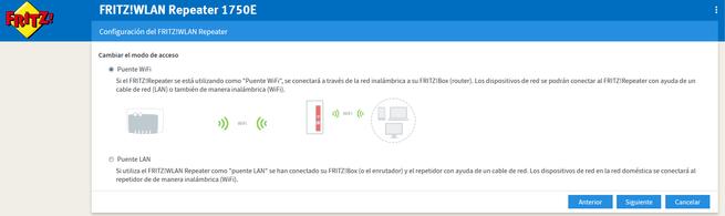fritz_wlan_repeater_1750e_asistente_configuracion_6