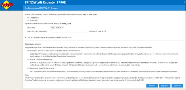 fritz_wlan_repeater_1750e_asistente_configuracion_8