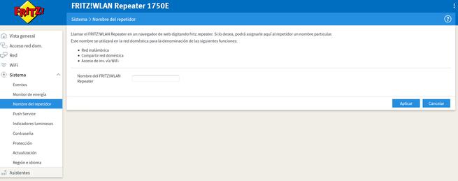 fritz_wlan_repeater_1750e_firmware_12