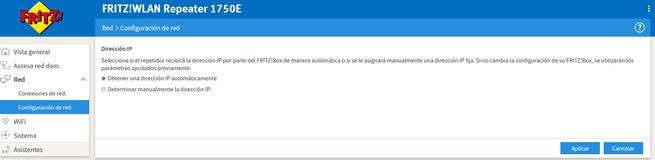 fritz_wlan_repeater_1750e_firmware_4
