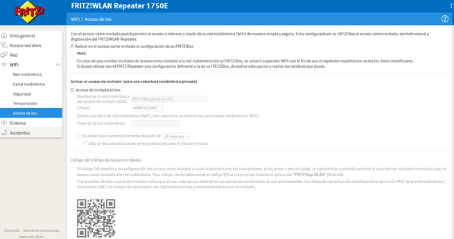 fritz_wlan_repeater_1750e_firmware_9