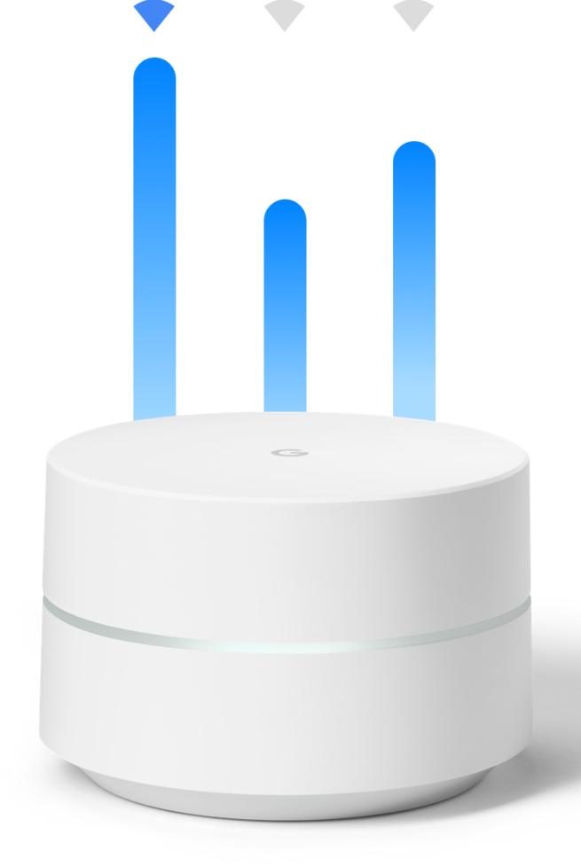 google_wifi_3