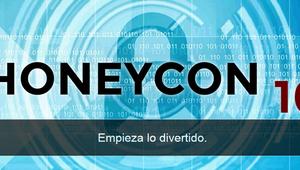 HoneyCON 2016: Descubre estas conferencias de seguridad informática que se celebrarán en Guadalajara