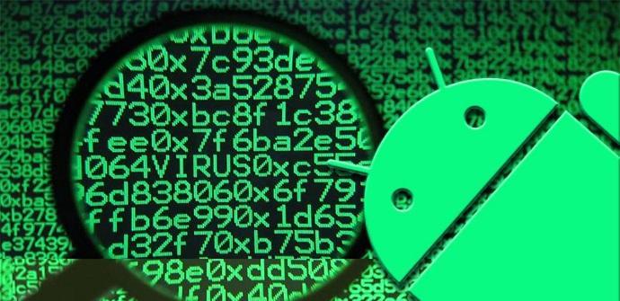 malware lockscreen afecta a android