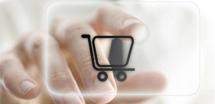 magecart nuevo malware tiendas online