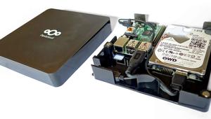 Nextcloud Box tiene novedades, conoce todos los cambios de este dispositivo para tu nube privada