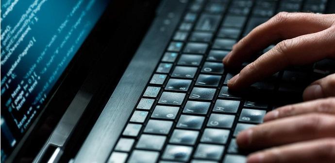 Ver noticia 'Así de fácil puede crear un Keylogger con Bloc de Notas'