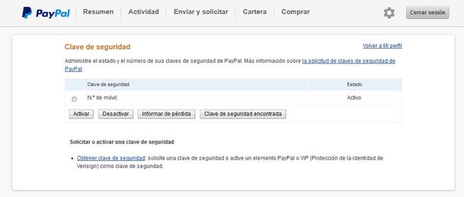 paypal_2fa_2