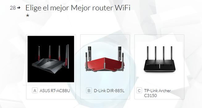 premios_adslzone_2016_router