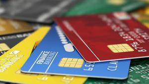 Cómo actuar si clonan mi tarjeta de crédito y realizan operaciones no autorizadas
