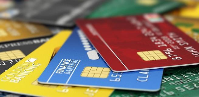 que hacer si clonan mi tarjeta de credito