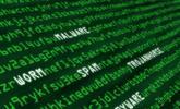Así es como el malware se esconde en los instaladores