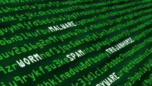 El malware StrongPity se distribuye a través de instaladores falsos de WinRAR y TrueCrypt