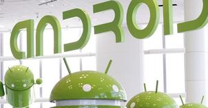 terminales android firmware puerta trasera