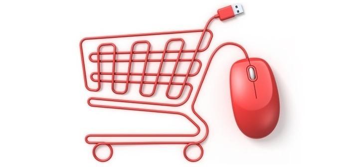 tiendas online permiten el robo de datos de pagos