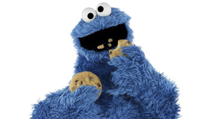 Web Cookies es una herramienta que te permite escanear las cookies de cualquier web