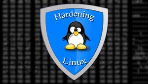 Lynis 2.4.4: Conoce esta gran herramienta para comprobar la seguridad de sistemas Linux y Unix