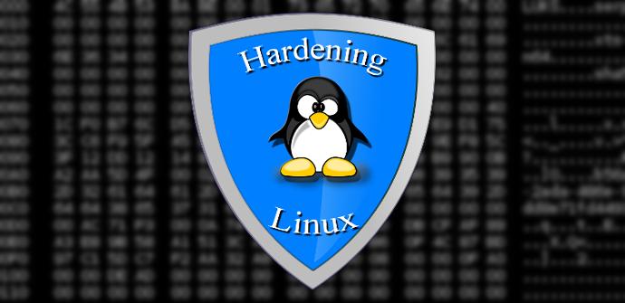 Cifrado LUKS Linux