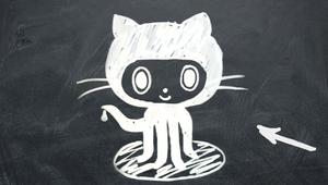 GitHub ha estado guardando contraseñas en texto plano por error; esto es lo que debes hacer