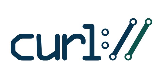 Logo cURL
